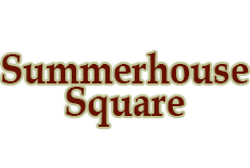 Summerhouse Square